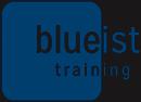 BLUEist Logo