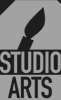 Studio Arts Logo