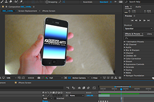 After Effects 201
