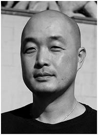 Cecil Kim