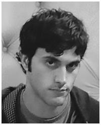Aaron Limonick