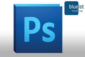 Photoshop 1 - Basics