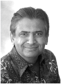 Umesh Shukla