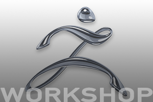 ZBrush One-Day Bootcamp