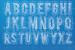 Typography 1