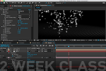 After Effects 375 - Advanced Subjects
