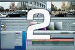 Avid Media Composer 2