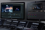 Blackmagic Design DaVinci Resolve Fusion