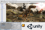 Game Design 201 (with Unity)