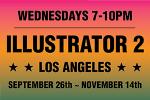 Illustrator 2