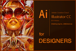 Illustrator for Designers