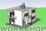 Intro to SketchUp Pro