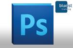 Photoshop 1 - Basics