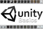 Unity Basics
