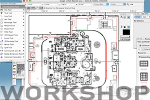 Intro to Vectorworks